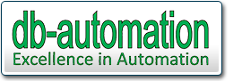 DB Automation Uk Plastic News