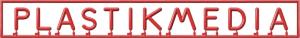 PlastikMedia logo