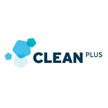Velox Clean Plus logo - UK Plastics News