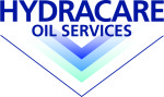 Hydracare logo - UK Plastics News