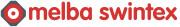 Melba Swintex logo