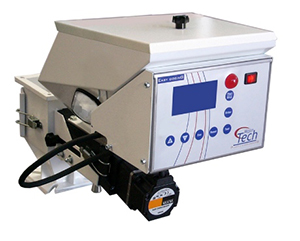 PL Machinery dosing unit