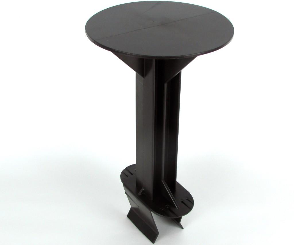 Stilt Counterplas - UK Plastics News