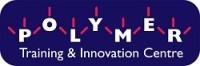 Polymer Training & Innovation Centre logo