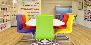 Broadway Colours Colour Matching Suite - UK Plastics News