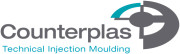 Counterplas logo - UK Plastics News