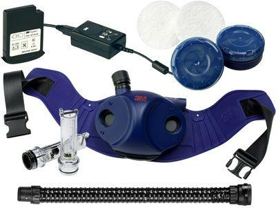 Jupiter Starter Kit - UK Plastics News