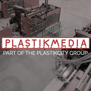 Latest UK Plastics News