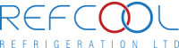 Refcool Refrigeration logo - UK Plastics News