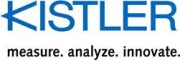 Kistler logo - UK Plastics News