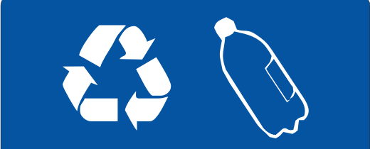 BPF Recycling Group - UK Plastics News