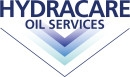 Hydracare logo - UK Plastics News