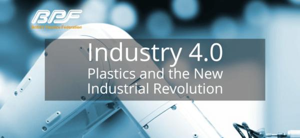Industry 4.0 BPF - UK Plastics News