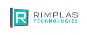 Rimplas Technologies logo