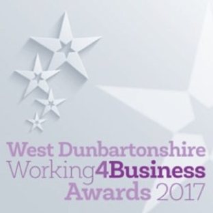 Working4Business Awards
