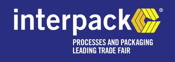 Interpack logo - UK Plastics News