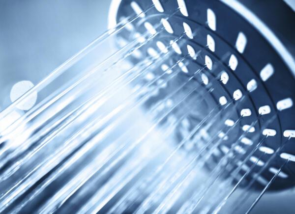 Latest UK Plastics News Water