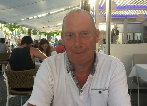 Latest UK Plastics News Barry Hawes