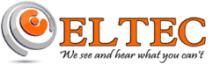 UK plastics news ELTEC logo