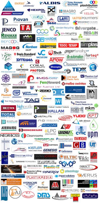 PlastikCity Partners