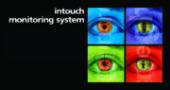 UK plastics news Intouch Monitoring logo