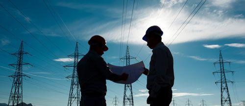 Plastics news - energy management