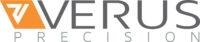 Verus Precision logo