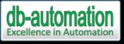 DB-Automation logo
