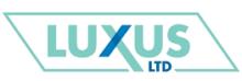 Luxus logo