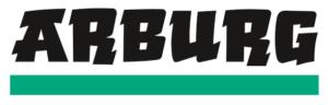 ARBURG logo