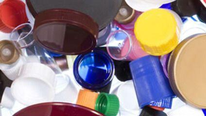 Plastics news - Millpac the secret is out