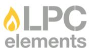 LPC Elements logo