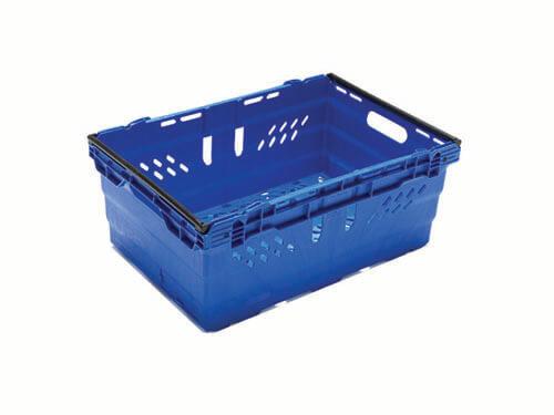 Plastics news OneNest tray