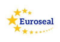 Plastics news - Euroseal logo