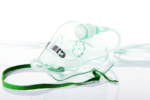 Plastics news healthcare devices