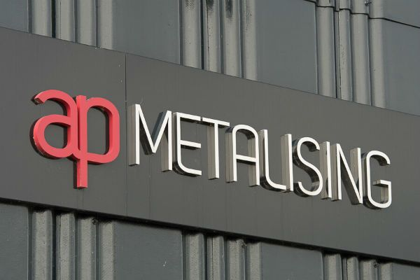 AP Metalising Upgrades to ISO 9001:2015 | PlastikMedia News