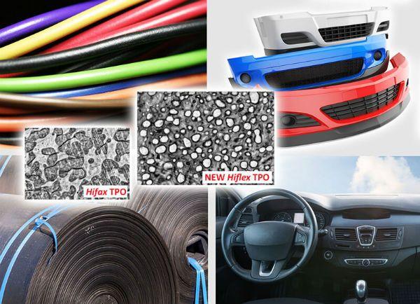 Plastics news - Ultrapolymers expand portfolio