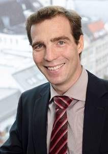 Plastics news Interview with François Minec