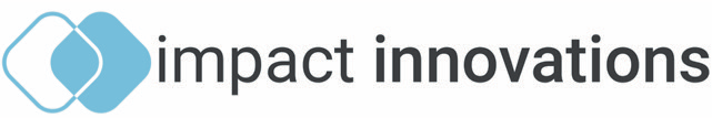 Plastics news Impact Innovations logo