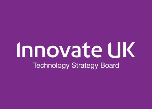 Plastics news Impact win Innovate UK funding