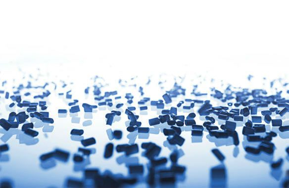 Plastics news Albis polymer