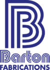 Barton Fabrications logo