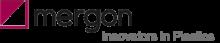 Mergon logo