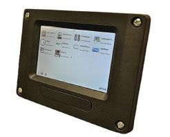 Plastics news versatile process monitor