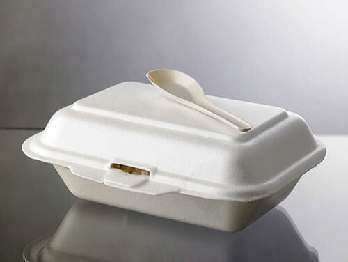 Plastics news polystyrene plastic packaging