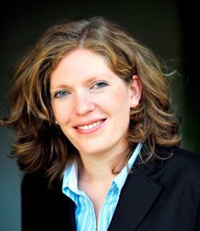 Anja Flossbach, VELOX