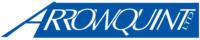 Arrowquint logo
