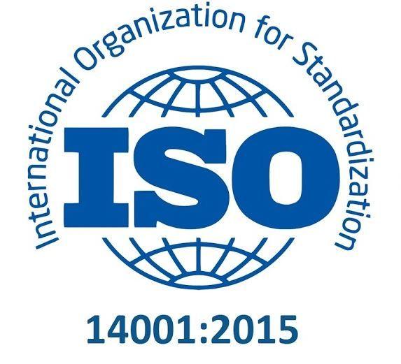 Plastics news Silvergate Plastics Awarded ISO 14001:2015 Certification