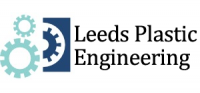 Leeds Plastic Engineering logo