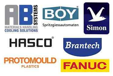 Plastics news new PlastikCity Partners